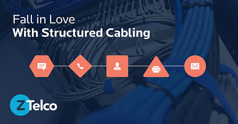 professional cabling san diego