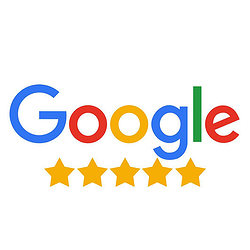 google-reviews-logo_500