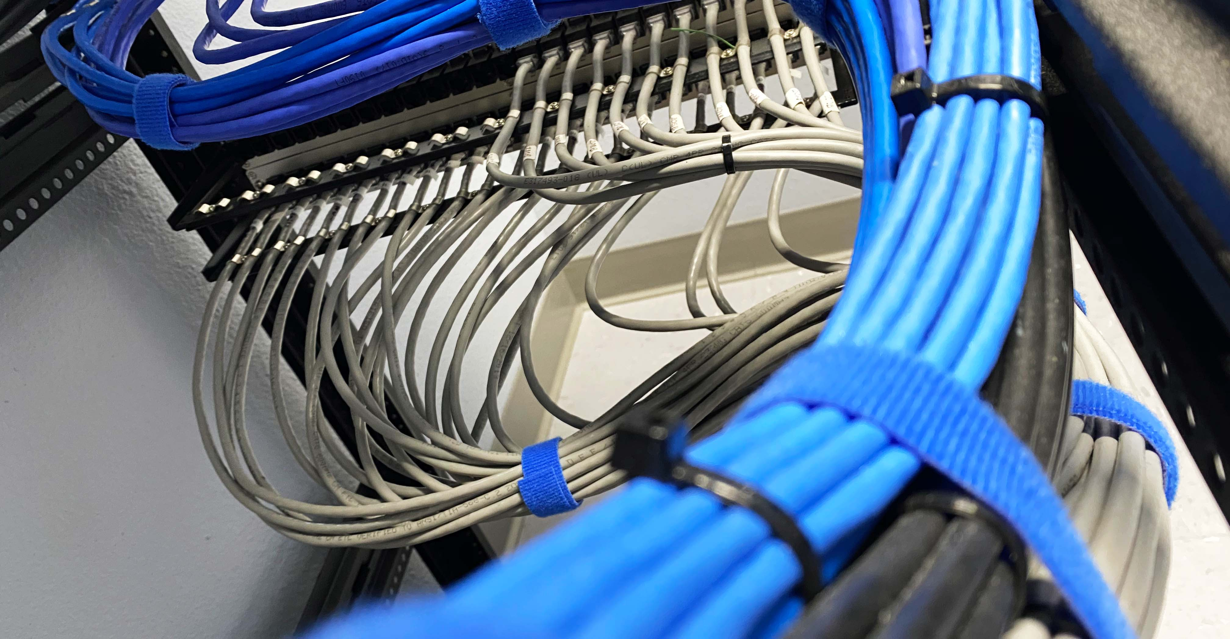 ringplan-cabling-installation-and-cabling-management-IMG_6192
