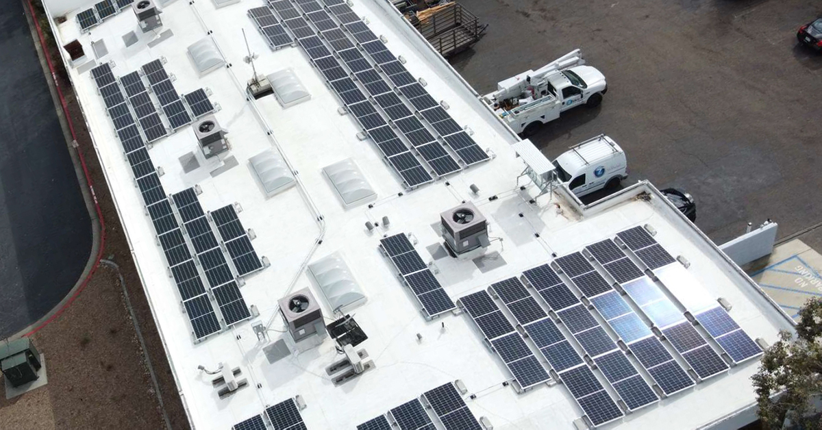 ringplan-secures-customer-support-with-solar