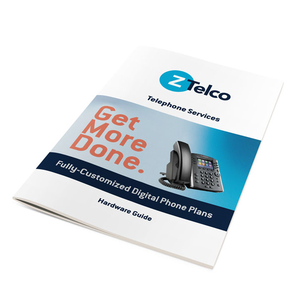 Download the VoIP hardware guide