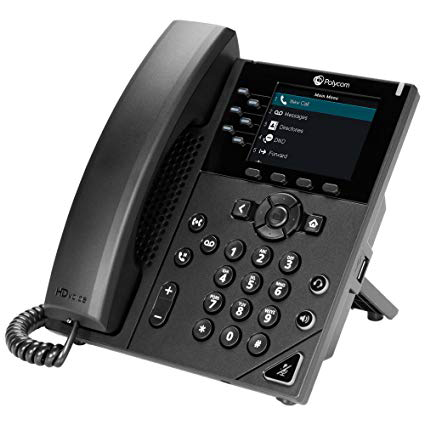 Business Phone vvx350