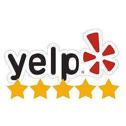 yelp-business-reviews_500