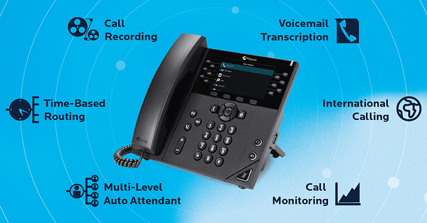 ztelco-ads2_voip-phone-features-01