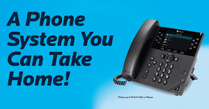 ztelco-phone-system-take-home-01
